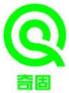 潍坊奇固包装制品有限公司;