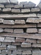保定景豪廢舊物資回收有限公司;