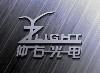 扬州仲右光电科技有限公司;