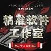 征途软件北京赛车机器人有限公司;