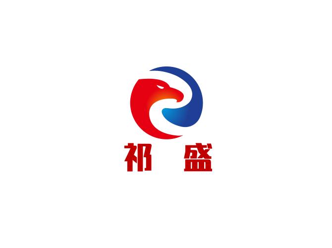 安国市龙翔水泵厂;
