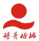 上海砖井实业有限公司;