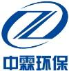 青州中霖環保機械k8彩票官方網站;