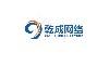 上海乾成网络科技有限公司;