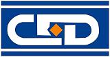 貴州成豐達電氣CFD3密集型母線槽;