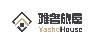 广东雅奢建筑科技bwin手机版登入LOGO