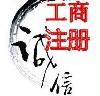 陕西税友财税咨询有限公司;