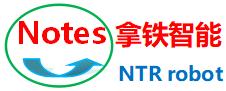 深圳拿铁科技有限公司;