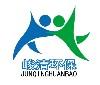 潍坊峻清环保水处理设备有限公司;