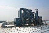 常州苏文环保工程有限公司;