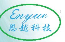 宜興恩越環保科技玖玖資源站LOGO