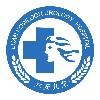 六安九龍泌尿外科醫院玖玖資源站LOGO