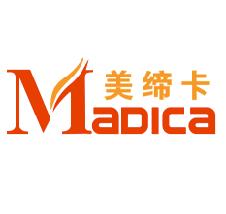 南京美缔卡智能科技有限公司
