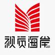 西安視覺海岸數字科技玖玖資源站