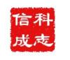 北京科誌信成知識產權谘詢玖玖資源站
