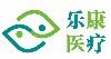 北京乐康世纪医疗科技有限公司;