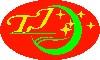 上海季明环保工程有限公司;