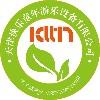天津快乐童年游乐设备bwin手机版登入;