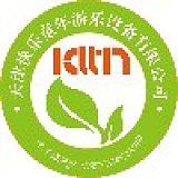 天津快乐童年游乐设备有限公司;