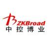 北京中控博业科技发展有限公司;