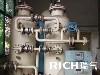 上海瑞气气体科技有限公司;