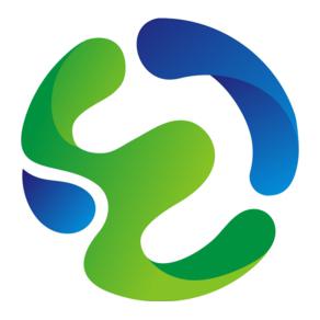 河北微而環保科技k8彩票官方網站;