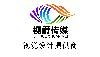青岛视爵传媒ballbet贝博app下载ios;