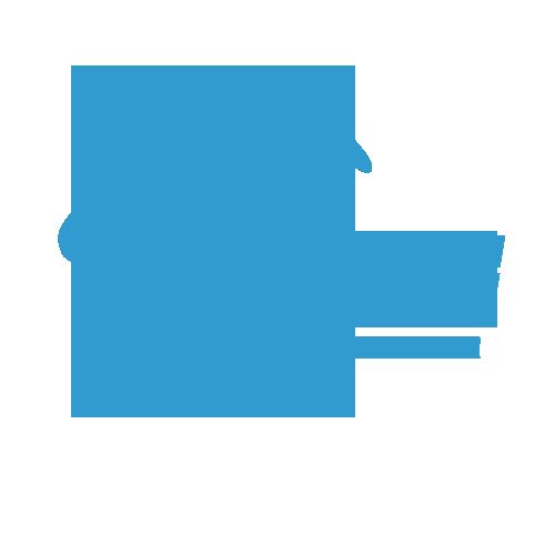 宁夏大账房财务咨询有限公司