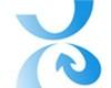 广州素彩纺织品印花技术有限公司