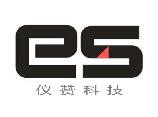 上海儀讚電子科技玖玖資源站LOGO
