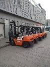 济宁雷力工业设备nba山猫直播在线观看;