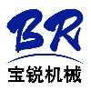 郑州宝锐机械设备bwin手机版登入 LOGO