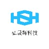深圳市锦恒鑫科技bwin手机版登入;