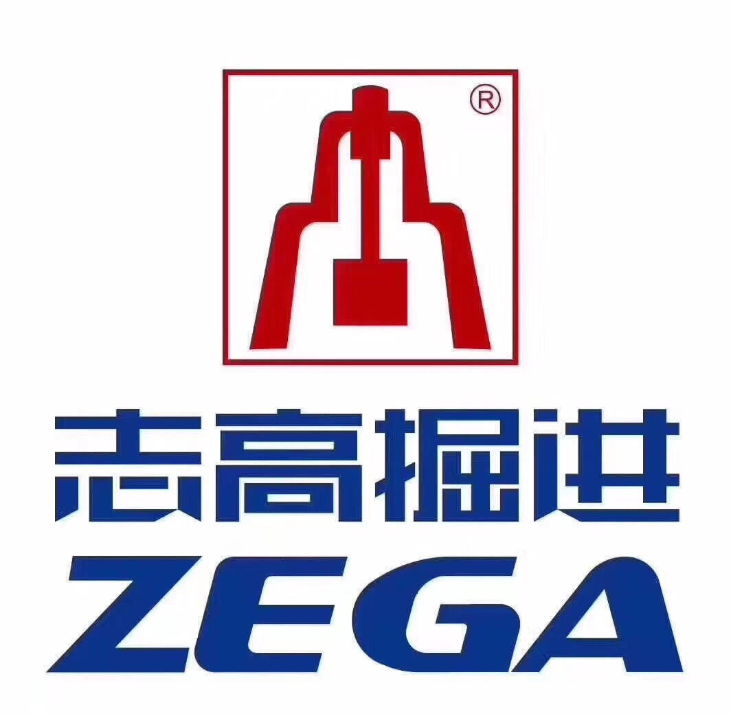 广西南宁钻科机械设备bwin手机版登入LOGO