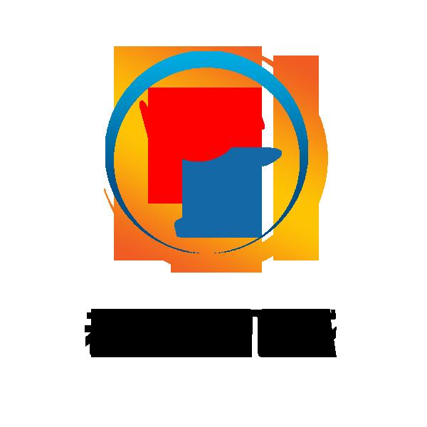 新乡市老顺机械贝博体育app官网登录ballbet贝博app下载ios;