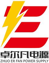 東莞市卓爾凡電力科技有限公司LOGO;