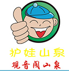 耒阳市护娃饮料食品有限公司