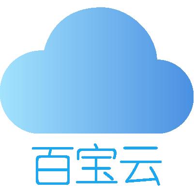 長沙異次元網絡科技玖玖資源站LOGO