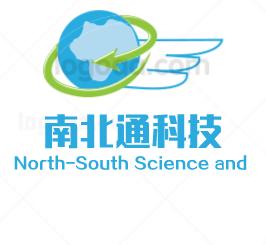 安康南北通门控科技有限公司