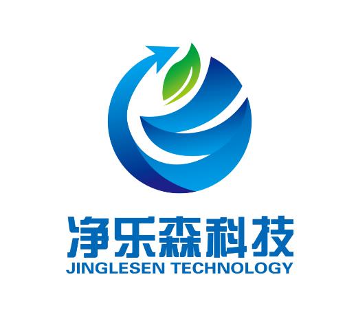 北京净乐森环保科技有限公司
