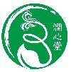 广州润之美食品饮料有限公司