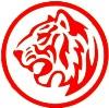 異虎機電設備(上海)bwin手机版登入;