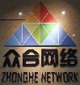 山東掌趣網絡科技有限公司;
