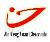济南金丰源电子科技bwin手机版登入LOGO