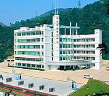 深圳市福田區保安服務有限公司;