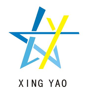 广州星耀企业管理咨询有限公司