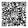 温州鑫旺建筑设备租赁有限公司