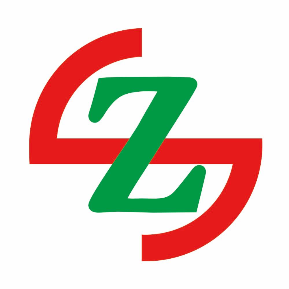 郑州展盛环保科技有限公司
