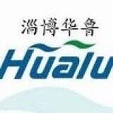 淄博華魯供水設備有限公司;