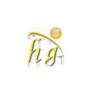 东莞市海光照明vwin德赢官方网站;